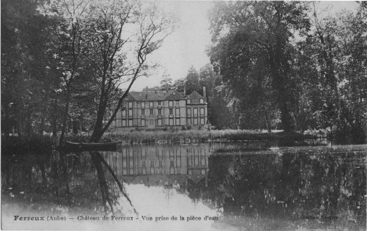 1900-chateau de ferreux 097