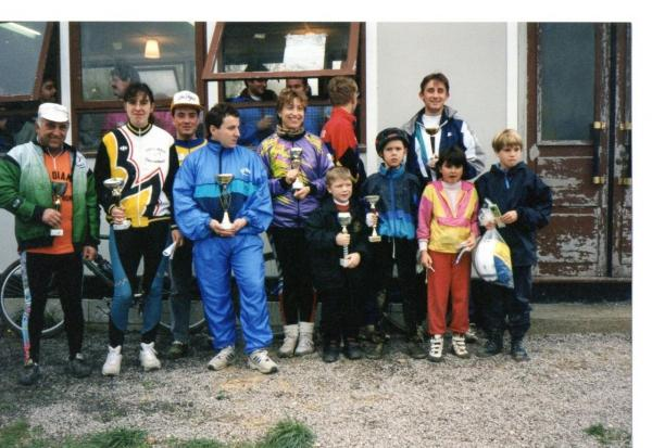 1996-concentration vtt(4)
