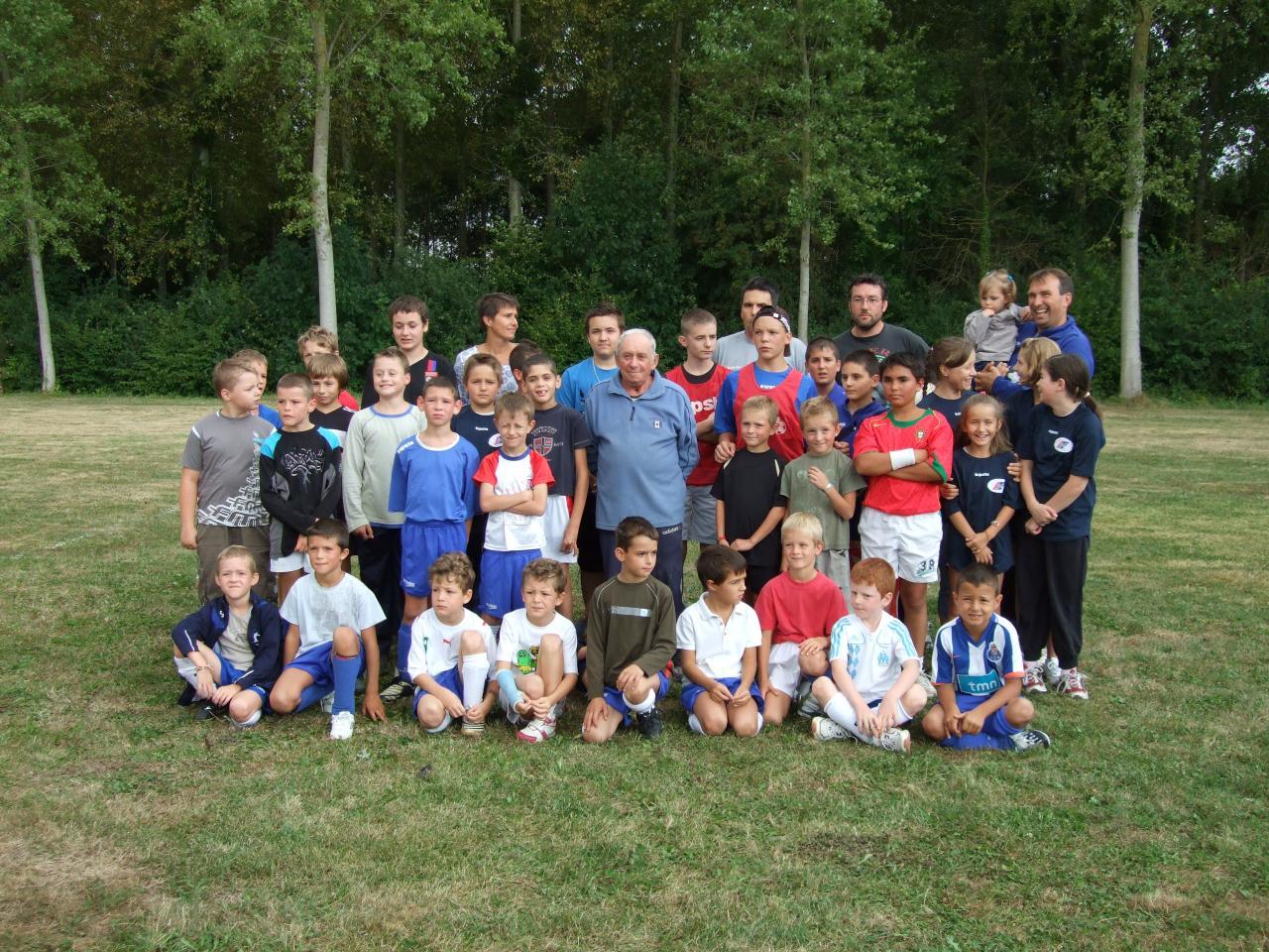 2009 09 tournoi de foot 020
