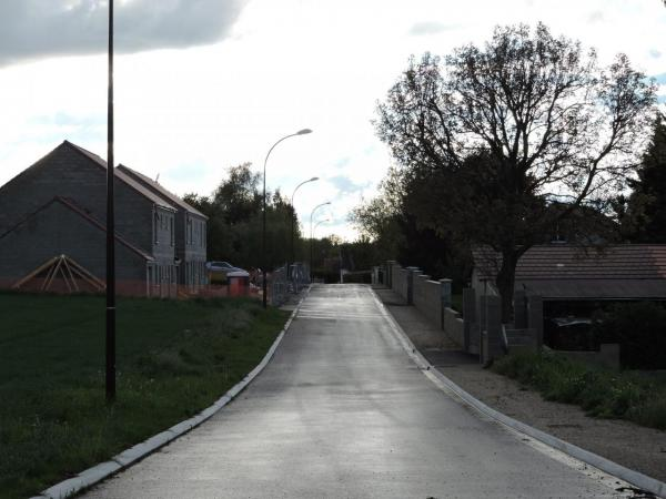 chemin Marigny (1)