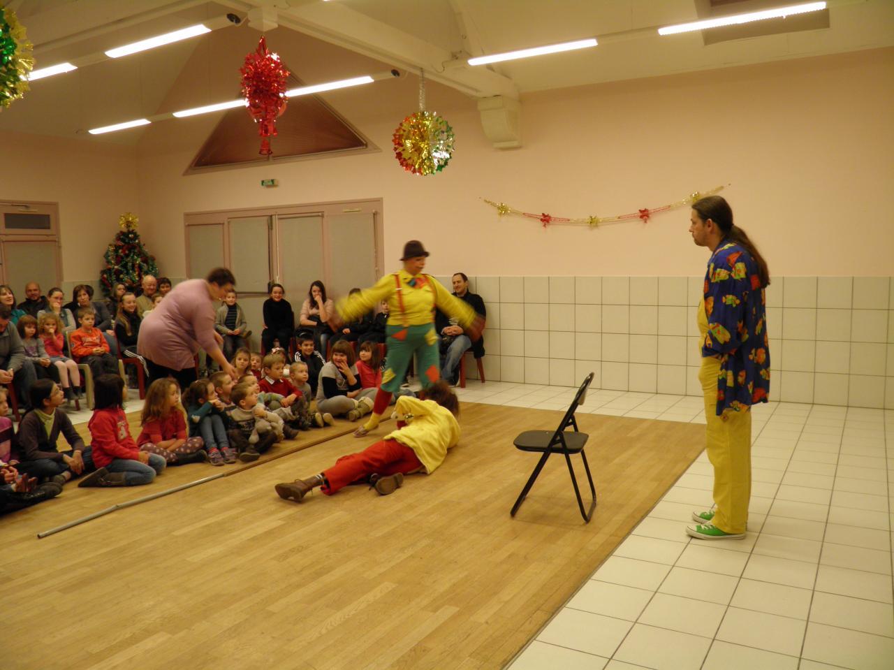 Noël 2013 (1)