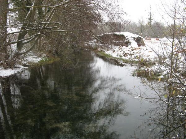 Rivière Ardusson