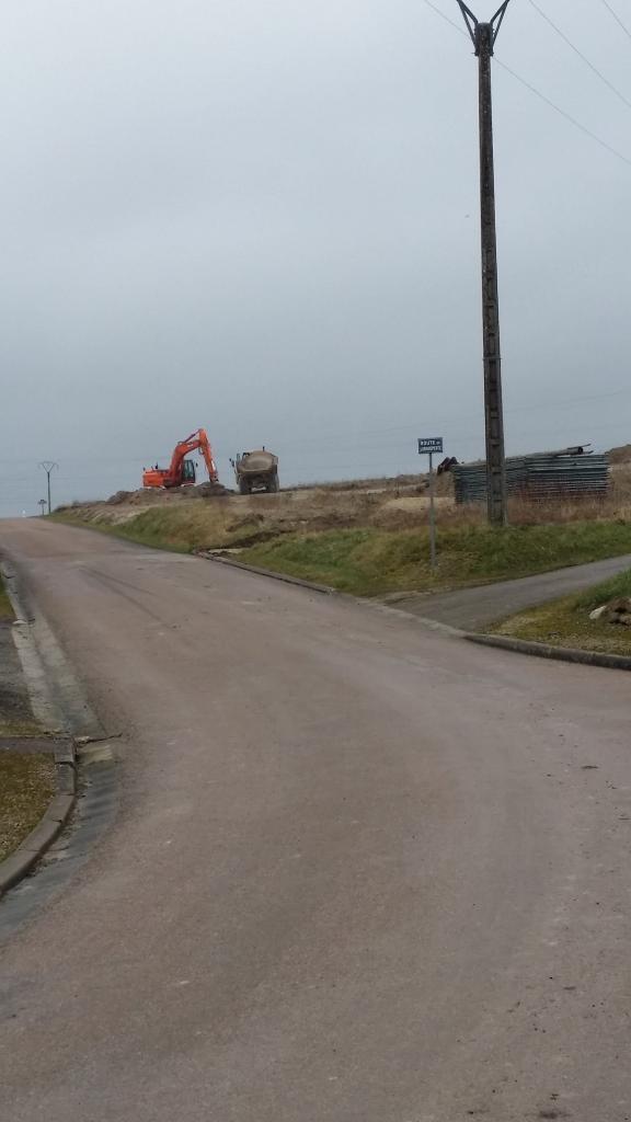 route de Longuperte (2)
