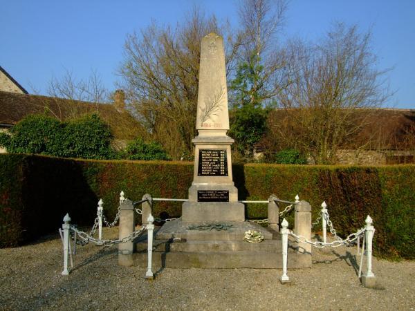 2014 03 11 ferreux quincey monument du souvenir de ferreux 7