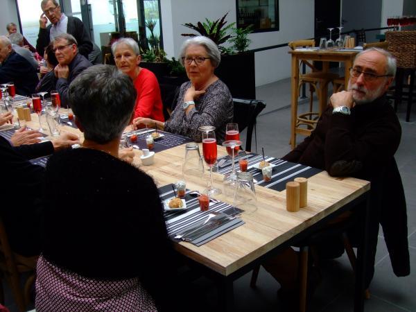 20161126 repas des anciens 16