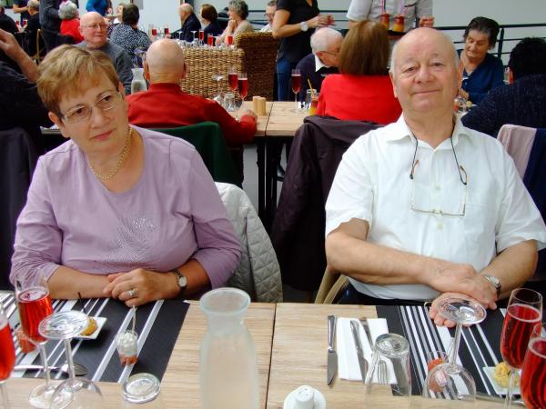 20161126 repas des anciens 38