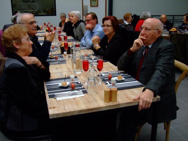 20161126 repas des anciens 42