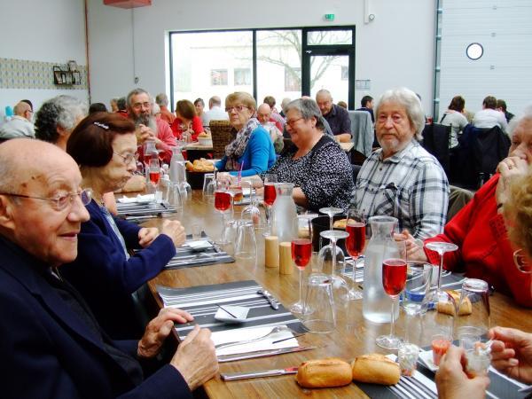 20161126 repas des anciens 44
